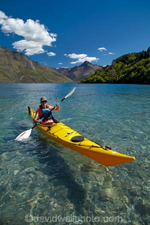 adventure;adventure-tourism;aqua;aquamarine;blue;boat;boats;canoe;canoeing;canoes;clean-water;clear-water;cobalt-blue;cobalt-ultramarine;cobaltultramarine;holiday;holiday-resort;holiday-resorts;holidays;kayak;kayaker;kayakers;kayaking;kayaks;lake;Lake-Wakatipu;lakes;leisure;mountain;mountains;N.Z.;New-Zealand;NZ;Otago;paddle;paddler;paddlers;paddling;people;person;Queenstown;recreation;S.I.;sea-kayak;sea-kayaker;sea-kayakers;sea-kayaking;sea-kayaks;season;seasonal;seasons;SI;South-Is;South-Island;Southern-Lakes;Southern-Lakes-District;Southern-Lakes-Region;Sth-Is;summer;Sunshine-Bay;Sunshine-Bay-Reserve;teal-blue;tourism;tourist;tourists;turquoise;vacation;vacations;Walter-Peak;water;yellow;yellow-kayak;yellow-kayaks