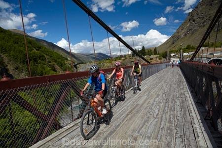 Arrow-River-Bridges-Ride;Arrowtown;Arrowtown-cycle-track;Arrowtown-cycle-trail;bicycle;bicycles;bike;bike-track;bike-tracks;bike-trail;bike-trails;bikes;biking;bridge;bridges;child;children;cycle;cycle-track;cycle-tracks;cycle-trail;cycle-trails;cycler;cyclers;cycles;cycling;cyclist;cyclists;families;family;foot-bridge;foot-bridges;footbridge;footbridges;Gibbston;Gibbston-Valley;heritage;Hisgtoric-Kawarau-Bungy-Bridge;historic;historic-bridge;historic-bridges;Historic-Kawarau-Bridge;historic-place;historic-places;historical;historical-bridge;historical-bridges;historical-place;historical-places;history;Kawarau-Bridge;Kawarau-Bungy-Bridge;leisure;mountain-bike;mountain-biker;mountain-bikers;mountain-bikes;mtn-bike;mtn-biker;mtn-bikers;mtn-bikes;N.Z.;New-Zealand;NZ;old;Otago;pedestrian-bridge;pedestrian-bridges;people;person;push-bike;push-bikes;push_bike;push_bikes;pushbike;pushbikes;Queenstown-Bike-Trail;Queenstown-Cycle-Trail;Queenstown-Trail;Queenstown-Trails;recreation;river;rivers;S.I.;SI;South-Is;South-Island;Southern-Lakes;Southern-Lakes-District;Southern-Lakes-Region;Sth-Is;suspension-bridge;suspension-bridges;swing-bridge;swing-bridges;tourism;tourist;tourists;tradition;traditional;wire-bridge;wire-bridges