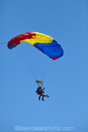 adrenaline;adventure;adventure-tourism;altitude;canopies;canopy;chute;chutes;excite;excitement;extreme;extreme-sport;extreme-sports;fly;flyer;flying;free;Freedom;jump;leap;N.Z.;New-Zealand;nz;Otago;parachute;parachute-jumper;parachute-jumpers;parachuter;parachuters;parachutes;parachuting;parachutist;parachutists;Queenstown;recreation;S.I.;SI;skies;sky;sky-dive;sky-diver;sky-divers;sky-diving;sky_dive;sky_diver;sky_divers;sky_diving;skydive;skydiver;skydivers;skydiving;South-Is;South-Is.;South-Island;Southern-Lakes;Southern-Lakes-District;Southern-Lakes-Region;sport;sports;Sth-Is;Tandem;tandem-parachute;tandem-parachuters;tandem-skydiver;tandem-skydivers;tourism
