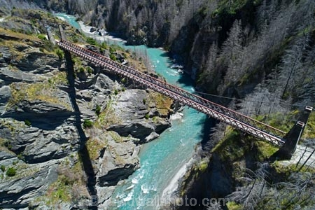 aerial;Aerial-drone;Aerial-drones;aerial-image;aerial-images;aerial-photo;aerial-photograph;aerial-photographs;aerial-photography;aerial-photos;aerial-view;aerial-views;aerials;bluff;bluffs;bridge;bridges;canyon;canyons;cliff;cliffs;countryside;danger;dangerous;dangerous-road;dangerous-roads;Drone;Drones;;gorge;gorges;heritage;high;high-up;historic;historic-bridge;historic-bridges;historical;historical-bridge;historical-bridges;history;infrastructure;mountainside;mountainsides;N.Z.;New-Zealand;NZ;old;Otago;Quadcopter-aerial;Quadcopters-aerials;Queenstown;river;rivers;road;road-bridge;road-bridges;roads;rural;S.I.;scary;Shotover-Canyon;Shotover-River;SI;single-lane-bridge;Skippers;Skippers-Bridge;Skippers-Canyon;Skippers-Canyon-Road;Skippers-Road;South-Is.;South-Island;Southern-Lakes;Southern-Lakes-District;Southern-Lakes-Region;steep;Sth-Is;suspension-bridge;suspension-bridges;tradition;traditional;traffic-bridge;traffic-bridges;transport;U.A.V.-aerial;UAV-aerials;warning;worlds-most-dangerous-road;worlds-most-dangerous-roads;worlds-most-dangerous