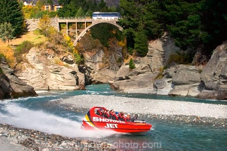 adrenaline;adventure;adventure-tourism;arch;arches;autumn;boat;boats;bridge;bridges;canyon;canyons;danger;edith-cavel-bridge;edith-cavell-bridge;exciting;fall;fast;fun;golden;gorge;gorges;historic;historical;jet-boat;jet-boats;jet_boat;jet_boats;jetboat;jetboats;lower-shotover-gorge;narrow;new-zealand;passenger;passengers;pebble;pebbles;queenstown;quick;red;ride;rides;river;river-bank;riverbank;rivers;rock;rocks;rocky;season;seasonal;seasons;shotover;shotover-canyon;shotover-gorge;shotover-jet;shotover-river;south-island;speed;speeding;speedy;splash;spray;stones;thrill;tour;tourism;tourist;tourists;tours;tree;trees;wake;water;white-water;white_water;whitewater;yellow