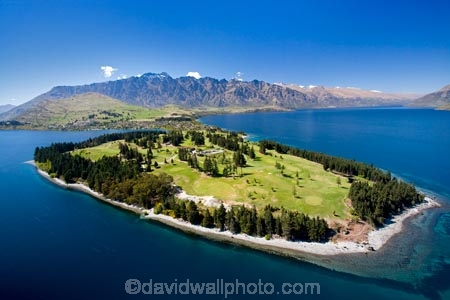 aerial;aerial-photo;aerial-photography;aerial-photos;aerial-view;aerial-views;aerials;alpine;altitude;fairway;fairways;gold-links;golf;golf-course;golf-links;golfcourses;golfing;high-altitude;holiday;holidaying;holidays;Kelvin-Heights;Kelvin-Heights-Golf-Course;Kelvin-Peninsula;lake;Lake-Wakatipu;lakes;mount;mountain;mountain-peak;mountainous;mountains;mountainside;mt;mt.;N.Z.;New-Zealand;NZ;Otago;peak;peaks;Queenstown;Queenstown-Golf-Club;Queenstown-Golf-Course;range;ranges;Remarkables;S.I.;SI;South-Is.;South-Island;Southern-Lakes;Southern-Lakes-District;Southern-Lakes-Region;summit;summits;The-Remarkables;tourism;tourist;travel;traveling;travelling;vacation;vacationing;vacations;water