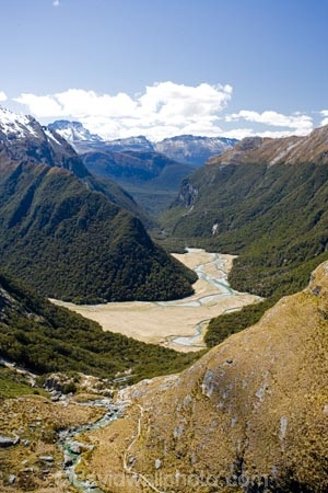 aerial;aerial-photo;aerial-photography;aerial-photos;aerial-view;aerial-views;aerials;altitude;beautiful;beauty;Beech-Forest;bush;bush-line;bush-lines;bush_line;bush_lines;bushline;bushlines;endemic;Fiordland;Fiordland-N.P;Fiordland-National-Park;Fiordland-NP;forest;forests;Great-Walk;Great-Walks;green;hike;hiking;hiking-track;hiking-tracks;Humboldt-Mountains;N.Z.;national-park;national-parks;native;native-bush;natives;natural;nature;New-Zealand;Nothofagus;NZ;rain-forest;rain-forests;rain_forest;rain_forests;rainforest;rainforests;red-beech;red-beeches;river;rivers;Route-Burn;Route-Burn-Left-Branch;Route-Burn-Valley;Routeburn;Routeburn-Falls-Hut;Routeburn-Flat;Routeburn-Flats;Routeburn-Track;Routeburn-Valley;S.I.;scene;scenic;Serpentine-Range;SI;snow-line;snow-lines;snow_line;snow_lines;snowline;snowlines;South-Is.;South-Island;south-west-new-zealand-world-heritage-area;southern-beeches;Southern-Lakes;Southern-Lakes-District;Southern-Lakes-Region;Southland;te-wahipounamu;te-wahipounamu-south_west-new-zealand-world-heritage-area;timber;tramp;tramping;Tramping-Track;tramping-tracks;tree;tree-line;tree-lines;tree_line;tree_lines;treeline;treelines;trees;trek;treking;trekking;walk;walking;walking-track;walking-tracks;wood;woods;world-heirtage-site;world-heritage-area