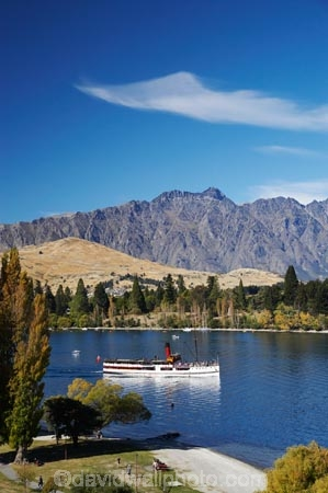 autuminal;autumn;autumn-colour;autumn-colours;autumnal;boat;boats;calm;color;colors;colour;colours;deciduous;earnslaw;fall;historic-boat;historical-boat;lake;Lake-Wakatipu;lakes;leaf;leaves;mountain;mountains;N.Z.;New-Zealand;NZ;oplar;Otago;placid;poplar-tree;poplar-trees;poplars;Queenstown;quiet;reflection;reflections;S.I.;season;seasonal;seasons;serene;ship;ships;SI;smooth;South-Is.;South-Island;Southern-Lakes;Southern-Lakes-District;Southern-Lakes-Region;steam;Steam-boat;steam-boats;steam-ship;steam-ships;Steam_boat;steam_boats;steam_ship;steam_ships;Steamboat;steamboats;steamer;steamers;steamship;steamships;still;t.s.s.-earnslaw;The-Remarkables;tourism;tourist;tourist-attraction;tourist-attractions;tourists;tranquil;tree;trees;tss-earnslaw;water;willow-tree;willow-trees;willows