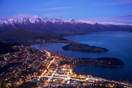 alpine;altitude;dark;Dusk;evening;high-altitude;Lake-Wakatipu;light;light-trails;lights;long-exposure;mount;mountain;mountain-peak;mountains;mountainside;mt;mt.;N.Z.;New-Zealand;night;night-time;night_time;NZ;Otago;peak;peaks;Queenstown;range;ranges;Region;S.I.;SI;snow;snow-capped;snow_capped;snowcapped;snowy;South-Is;South-Is.;South-Island;Southern-Lakes;Southern-Lakes-District;Southern-Lakes-Region;summit;summits;time-exposure;time-exposures;time_exposure;winter