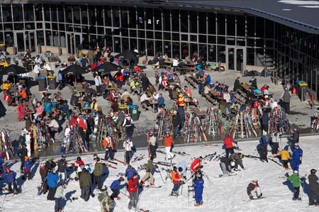 alpine-resort;alpine-resorts;alpne;base-building;cafe;cafes;Cornet-Peak-Base-Building;Coronet-Peak-Alpine-Resort;Coronet-Peak-Ski-Area;Coronet-Peak-Ski-Field;Coronet-Peak-Ski_field;Coronet-Peak-Skifield;crowd;crowds;mountain;mountains;N.Z.;New-Zealand;NZ;Otago;people;Queenstown;Region;resort;restaurant;restaurants;S.I.;season;seasonal;seasons;SI;ski;ski-field;ski-fields;ski-resort;ski-resorts;skier;skiers;skifield;skifields;snow;snowboarder;snowboarders;snowy;South-Is;South-Is.;South-Island;Southern-Lakes;Southern-Lakes-District;Southern-Lakes-Region;terrace;white;winter;winter-resort;winter-resorts;winter-sport;winter-sports;wintery