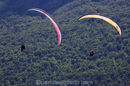 adrenaline;adventure;adventure-tourism;aerobatics;Air-Games;altitude;beautiful;beauty;Beech-Forest;bush;canopy;endemic;excite;excitement;extreme;extreme-sport;fly;flyer;flying;forest;forests;free;freedom;green;motorised-paraglider;motorised-paragliders;N.Z.;native;native-bush;natives;natural;nature;New-Zealand;New-Zealand-Air-Games;Nothofagus;NZ;NZ-Air-Games;Otago;para-motor;para-motors;para_motor;para_motors;parachute;parachutes;paraglide;paraglider;paragliders;paragliding;paramotor;paramotoring;paramotors;parapont;paraponter;paraponters;paraponting;paraponts;parasail;parasailer;parasailers;parasailing;parasails;power;powered;powered-aircraft;rain-forest;rain-forests;rain_forest;rain_forests;rainforest;rainforests;recreation;S.I.;scene;scenic;SI;skies;sky;soar;soaring;South-Island;southern-beeches;sport;sports;stunt;stunts;timber;tree;tree-trunk;tree-trunks;trees;trunk;trunks;view;wood;woods