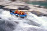 action;exciting;excitement;adventure;white_water;whitewater;white-water;raft;rafts;rafting;rapid;rapids;tip;roll;;s;adrenaline;splash;splashing;wet;adventure-sports;boat;boats;courage;fear;danger;dangerous;descend;descending;hazard;hazardous;outdoor;outdoors;outside;rivers;risk;risks;risky;tourist;tourists;tourism;tourism-market;adventure-tourism