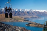 adventure;adventure-tourism;alp;alpine;alps;altitude;attraction;chair_lift;chair_lifts;chairlift;chairlifts;high-altitude;lake;Lake-Wakatipu;Lake-Wakatipu,;lakes;luge;mount;mountain;mountain-peak;mountainous;mountains;mountainside;mt;mt.;N.Z.;New-Zealand;NZ;Otago;peak;peaks;Queenstown;range;ranges;Remarkables;S.I.;season;seasonal;seasons;SI;Skyline;Skyline-Complex;Skyline-Luge;snow;snow-capped;snow_capped;snowcapped;snowy;South-Is.;South-Island;southern-alps;Southern-Lakes;Southern-Lakes-District;Southern-Lakes-Region;summit;summits;The-Remarkables;The-Skyline;tourism;winter