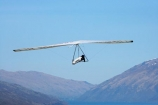 adrenaline;adventure;adventure-tourism;altitude;excite;excitement;extreme;extreme-sport;fly;flyer;flying;free;freedom;hang-glide;hang-glider;hang-glider-pilot;hang-gliders;hang_glide;hang_glider;hang_glider-pilot;hang_gliders;N.Z.;New-Zealand;NZ;Otago;pilot;pilots;Queenstown;recreation;S.I.;SI;skies;sky;South-Is.;South-Island;Southern-Lakes;Southern-Lakes-District;Southern-Lakes-Region;sport;sports;take-off;take_off;takeoff;view