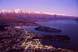 dark;dusk;evening;gondola;lake-wakatipu;lakes;mauve;mountain;mountains;new-zealand;night;purple;queenstown;remarkables;skyline;snow;sunset;tourism;tourist;twilight;view;violet;wakatipu;winter