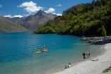 adventure;adventure-tourism;aqua;aquamarine;beach;beaches;blue;boat;boats;canoe;canoeing;canoes;clean-water;clear-water;cobalt-blue;cobalt-ultramarine;cobaltultramarine;holiday;holiday-resort;holiday-resorts;holidays;kayak;kayaker;kayakers;kayaking;kayaks;lake;Lake-Wakatipu;lakes;leisure;mountain;mountains;N.Z.;New-Zealand;NZ;Otago;paddle;paddler;paddlers;paddling;people;person;Queenstown;recreation;S.I.;sea-kayak;sea-kayaker;sea-kayakers;sea-kayaking;sea-kayaks;season;seasonal;seasons;SI;South-Is;South-Island;Southern-Lakes;Southern-Lakes-District;Southern-Lakes-Region;Sth-Is;summer;Sunshine-Bay;Sunshine-Bay-Reserve;teal-blue;tourism;tourist;tourists;turquoise;vacation;vacations;Walter-Peak;water;yellow;yellow-kayak;yellow-kayaks