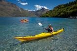 adventure;adventure-tourism;aqua;aquamarine;blue;boat;boats;canoe;canoeing;canoes;clean-water;clear-water;cobalt-blue;cobalt-ultramarine;cobaltultramarine;holiday;holiday-resort;holiday-resorts;holidays;kayak;kayaker;kayakers;kayaking;kayaks;lake;Lake-Wakatipu;lakes;leisure;mountain;mountains;N.Z.;New-Zealand;NZ;Otago;paddle;paddler;paddlers;paddling;people;person;Queenstown;recreation;S.I.;sea-kayak;sea-kayaker;sea-kayakers;sea-kayaking;sea-kayaks;season;seasonal;seasons;SI;South-Is;South-Island;Southern-Lakes;Southern-Lakes-District;Southern-Lakes-Region;Sth-Is;summer;Sunshine-Bay;Sunshine-Bay-Reserve;teal-blue;tourism;tourist;tourists;turquoise;vacation;vacations;Walter-Peak;water;yellow;yellow-kayak;yellow-kayaks