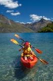 adventure;adventure-tourism;aqua;aquamarine;blue;boat;boats;boy;boys;canoe;canoeing;canoes;child;children;clean-water;clear-water;cobalt-blue;cobalt-ultramarine;cobaltultramarine;double-kayak;double-kayaks;girl;girls;holiday;holiday-resort;holiday-resorts;holidays;kayak;kayaker;kayakers;kayaking;kayaks;lake;Lake-Wakatipu;lakes;leisure;mountain;mountains;N.Z.;New-Zealand;NZ;orange;orange-kayak;orange-kayaks;Otago;paddle;paddler;paddlers;paddling;people;person;Queenstown;recreation;S.I.;sea-kayak;sea-kayaker;sea-kayakers;sea-kayaking;sea-kayaks;season;seasonal;seasons;SI;South-Is;South-Island;Southern-Lakes;Southern-Lakes-District;Southern-Lakes-Region;Sth-Is;summer;Sunshine-Bay;Sunshine-Bay-Reserve;tandem-kayak;tandem-kayaks;teal-blue;tourism;tourist;tourists;turquoise;vacation;vacations;Walter-Peak;water