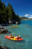adventure;adventure-tourism;aqua;aquamarine;blue;boat;boats;canoe;canoeing;canoes;clean-water;clear-water;cobalt-blue;cobalt-ultramarine;cobaltultramarine;holiday;holiday-resort;holiday-resorts;holidays;kayak;kayaker;kayakers;kayaking;kayaks;lake;Lake-Wakatipu;lakes;leisure;N.Z.;New-Zealand;NZ;orange;orange-kayak;orange-kayaks;Otago;paddle;paddler;paddlers;paddling;people;person;Queenstown;recreation;S.I.;sea-kayak;sea-kayaker;sea-kayakers;sea-kayaking;sea-kayaks;season;seasonal;seasons;SI;South-Is;South-Island;Southern-Lakes;Southern-Lakes-District;Southern-Lakes-Region;Sth-Is;summer;Sunshine-Bay;Sunshine-Bay-Reserve;teal-blue;tourism;tourist;tourists;turquoise;vacation;vacations;water
