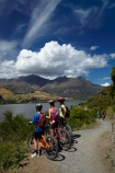 bicycle;bicycles;bike;bike-track;bike-tracks;bike-trail;bike-trails;bikes;biking;child;children;cycle;cycle-track;cycle-tracks;cycle-trail;cycle-trails;cycler;cyclers;cycles;cycling;cyclist;cyclists;families;family;kid;kids;lake;Lake-Hayes;Lake-Hayes-bike-track;Lake-Hayes-Bike-Trail;Lake-Hayes-Circuit;Lake-Hayes-cycle-track;Lake-Hayes-Cycle-Trail;lakes;leisure;mountain-bike;mountain-biker;mountain-bikers;mountain-bikes;mtn-bike;mtn-biker;mtn-bikers;mtn-bikes;N.Z.;New-Zealand;NZ;Otago;people;person;push-bike;push-bikes;push_bike;push_bikes;pushbike;pushbikes;Queenstown-Bike-Trail;Queenstown-Cycle-Trail;Queenstown-Trail;Queenstown-Trails;recreation;S.I.;SI;South-Is;South-Island;Southern-Lakes;Southern-Lakes-District;Southern-Lakes-Region;Sth-Is;tourism;tourist;tourists