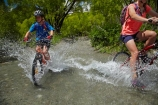 Arrow-River;Arrow-River-Bridges-Ride;Arrowtown-cycle-track;Arrowtown-cycle-trail;bicycle;bicycles;bike;bike-track;bike-tracks;bike-trail;bike-trails;bikes;biking;brook;brooks;creek;creeks;cycle;cycle-track;cycle-tracks;cycle-trail;cycle-trails;cycler;cyclers;cycles;cycling;cyclist;cyclists;leisure;mountain-bike;mountain-biker;mountain-bikers;mountain-bikes;mtn-bike;mtn-biker;mtn-bikers;mtn-bikes;N.Z.;New-Zealand;NZ;Otago;people;person;push-bike;push-bikes;push_bike;push_bikes;pushbike;pushbikes;Queenstown-Bike-Trail;Queenstown-Cycle-Trail;Queenstown-Trail;Queenstown-Trails;recreation;river;rivers;S.I.;SI;South-Is;South-Island;Southern-Lakes;Southern-Lakes-District;Southern-Lakes-Region;splash;splashing;Sth-Is;stream;streams;tourism;tourist;tourists;water;wet
