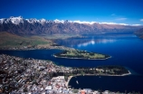 skyline;tourist;tourism;view;views;mountain;mountains;lakes;lake;icon;tourists;holiday;holidays;vacation;vacations;queenstown;lake-wakatipu;wakatipu;the-remarkables;remarkables;new-zealand;high;vista;scene;vistas;scenes