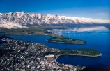 high;holiday;holidays;icon;lake;lake-wakatipu;lakes;mountain;mountains;new-zealand;queenstown;remarkables;scene;scenes;skyline;snow;the-remarkables;tourism;tourist;tourists;vacation;vacations;view;views;vista;vistas;wakatipu;winter