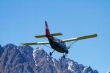 Aeroplane;Aeroplanes;Aircraft;Aircrafts;Airplane;Airplanes;altitude;aviation;Flight;Flights;Fly;Flying;Gippsland-GA8;holidays;landing;light-plane;Milford-Sound-Flights;mountain;mountains;N.Z.;New-Zealand;NZ;Otago;passenger-plane;passenger-planes;Plane;Planes;Queenstown;Queenstown-Airport;Remarkables-Mountains;S.I.;SI;single-engine-plane;single-engined-plane;skies;Sky;South-Is;South-Island;Southern-Lakes;Southern-Lakes-District;Sth-Is;The-Remarkables;Tourism;Transport;Transportation;Transports;Travel;Traveling;Travelling;Trip;Trips;Vacation;Vacations