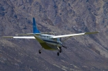 Aeroplane;Aeroplanes;Air-Milford;Aircraft;Aircrafts;Airplane;Airplanes;altitude;aviation;Cessna-208;Flight;Flights;Fly;Flying;holidays;landing;light-plane;mountain;mountains;N.Z.;New-Zealand;NZ;Otago;passenger-plane;passenger-planes;Plane;Planes;Queenstown;Queenstown-Airport;Remarkables-Mountains;S.I.;SI;single-engine-plane;single-engined-plane;skies;Sky;South-Is;South-Island;Southern-Lakes;Southern-Lakes-District;Sth-Is;The-Remarkables;Tourism;tourist-plane;Transport;Transportation;Transports;Travel;Traveling;Travelling;Trip;Trips;Vacation;Vacations