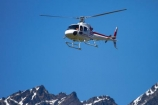 air-craft;aircraft;aircrafts;aviating;aviation;chopper;choppers;Eurocopter-AS-350B2;helicopter;helicopters;Helicopters-Queenstown;IQG;mountain;mountains;N.Z.;New-Zealand;NZ;Otago;Queenstown;Remarkables-Mountains;S.I.;SI;snow;snowy;South-Is;South-Island;Southern-Lakes;Southern-Lakes-District;Southern-Lakes-Helicopters;Squirrel-Helicopter;Squirrel-Helicopters;Sth-Is;The-Remarkables;tourism;tourist-flight;tourist-flights