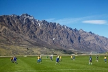 football;football-field;football-fields;mountain;mountains;N.Z.;New-Zealand;NZ;Otago;pitch;Queenstown;Remarkables-Mountains;S.I.;SI;soccer;South-Is;South-Island;Southern-Lakes;Southern-Lakes-District;sport;sports;sports-field;sports-fields;Sth-Is;The-Remarkables