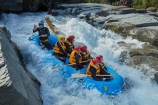 action;adventure;adventure-sport;adventure-sports;adventure-tourism;blue-raft;blue-rafts;danger;dangerous;excitement;exciting;fear;N.Z.;New-Zealand;NZ;Otago;outdoor;outdoors;outside;Oxenbridge-Tunnel;Queenstown;raft;rafter;rafters;rafting;rafts;rapid;rapids;river;rivers;S.I.;Shotover;Shotover-River;SI;South-Is;South-Is.;South-Island;Southern-Lakes;Southern-Lakes-District;Southern-Lakes-Region;splash;splashing;Sth-Is;tourism;tourist;tourists;water;wet;white-water;white_water;white_water-rafting;whitewater-rafting