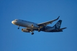 A320;A320_232;Aeroplane;Aeroplanes;Air-New-Zealand;Air-NZ;Airbus;Airbus-A320;Aircraft;Aircrafts;airline;airliner;airliners;airlines;Airplane;Airplanes;altitude;aviation;Flight;Flights;Fly;Flying;holidays;jet;jet-engine;jet-engines;jet-plane;jet-planes;jets;N.Z.;New-Zealand;NZ;Otago;passenger-plane;passenger-planes;Plane;Planes;Queenstown;S.I.;SI;skies;Sky;South-Is;South-Island;Sth-Is;Tourism;Transport;Transportation;Transports;Travel;Traveling;Travelling;Trip;Trips;Vacation;Vacations;ZK_OXI