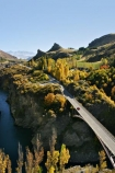 Autumn;bridge;bridges;central-otago;color;colour;fall;gold;golden;kawarau-bridge;Kawarau-Gorge;Kawarau-River;lord-of-the-rings;lotr;New-Zealand;pillars-of;poplar;poplars;Queenstown-Road;river;rivers;season;seasonal;seasons;South-Island;tree;trees;valley;valleys;willow;willows;yellow
