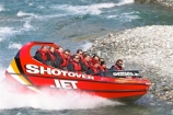 adrenaline;adventure;adventure-tourism;boat;boats;canyon;canyons;danger;exciting;fast;fun;gorge;gorges;jet-boat;jet-boats;jet_boat;jet_boats;jetboat;jetboats;narrow;new-zealand;passenger;passengers;pebble;pebbles;queenstown;quick;red;ride;rides;river;river-bank;riverbank;rivers;rock;rocks;rocky;shotover;shotover-canyon;shotover-gorge;shotover-jet;shotover-river;south-island;speed;speeding;speedy;splash;spray;stones;thrill;tour;tourism;tourist;tourists;tours;wake;water;white-water;white_water;whitewater