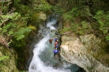 adrenaline;adventure;adventure-tourism;adventure-tourists;canyoner;canyoning;conyoners;excite;excitement;extreme;extreme-sport;gorge;gorges;great-walk;Mt-Aspiring-National-Park;n.z.;national-parks;natural;New-Zelaand;nz;Ravine;ravines;recreation;river;rivers;Routeburn-thrack;South-Island;sport;sports;white_water