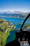 aerial;aerial-photo;aerial-photography;aerial-photos;aerial-view;aerial-views;aerials;air-craft;aircraft;aircrafts;alpine;altitude;aviating;aviation;aviator;aviators;chopper;choppers;flight;flights;fly;flyer;flyers;flying;Helicopter;Helicopters;high-altitude;Kawarau-River;lake;Lake-Wakatipu;lakes;mount;mountain;mountain-peak;mountainous;mountains;mountainside;mt;mt.;N.Z.;New-Zealand;NZ;Otago;peak;peaks;pilot;pilots;Queenstown;range;ranges;Robby;Robinson;Robinson-R44;rotor;S.I.;SI;sky;South-Is.;South-Island;Southern-Lakes;Southern-Lakes-District;Southern-Lakes-Region;summit;summits;tourism;tourist-flight;tourist-flights;water