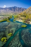 aerial;aerial-photo;aerial-photography;aerial-photos;aerial-view;aerial-views;aerials;alpine;altitude;braided-river;braided-rivers;creek;creeks;high-altitude;Kawarau-River;lake;Lake-Wakatipu;Lake-Wakatipu-Outlet;lakes;meander;meandering;meandering-river;meandering-rivers;mount;mountain;mountain-peak;mountainous;mountains;mountainside;mt;mt.;N.Z.;New-Zealand;NZ;Otago;outlet;peak;peaks;Queenstown;range;ranges;Remarkables;river;rivers;S.I.;SI;South-Is.;South-Island;Southern-Lakes;Southern-Lakes-District;Southern-Lakes-Region;stream;streams;summit;summits;The-Outlet;The-Remarkables;water;Willow-Trees