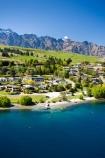 aerial;aerial-photo;aerial-photography;aerial-photos;aerial-view;aerial-views;aerials;alpine;altitude;high-altitude;Kelvin-Heights;lake;Lake-Wakatipu;lakes;mount;mountain;mountain-peak;mountainous;mountains;mountainside;mt;mt.;N.Z.;New-Zealand;NZ;Otago;peak;peaks;Queenstown;range;ranges;Remarkables;S.I.;SI;South-Is.;South-Island;Southern-Lakes;Southern-Lakes-District;Southern-Lakes-Region;summit;summits;The-Remarkables;water