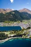 aerial;aerial-photo;aerial-photography;aerial-photos;aerial-view;aerial-views;aerials;alpine;altitude;high-altitude;holiday;holidaying;holidays;lake;Lake-Wakatipu;lakes;mount;mountain;mountain-peak;mountainous;mountains;mountainside;mt;mt.;N.Z.;New-Zealand;NZ;Otago;peak;peaks;Queenstown;Queenstown-Bay;Queenstown-Gardens;Queenstown-Peninsula;range;ranges;S.I.;SI;South-Is.;South-Island;Southern-Lakes;Southern-Lakes-District;Southern-Lakes-Region;summit;summits;tourism;tourist;travel;traveling;travelling;vacation;vacationing;vacations;water
