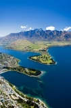 aerial;aerial-photo;aerial-photography;aerial-photos;aerial-view;aerial-views;aerials;alpine;altitude;high-altitude;holiday;holidaying;holidays;Kelvin-Heights;Kelvin-Heights-Golf-Course;Kelvin-Peninsula;lake;Lake-Wakatipu;lakes;mount;mountain;mountain-peak;mountainous;mountains;mountainside;mt;mt.;N.Z.;New-Zealand;NZ;Otago;peak;peaks;Queenstown;Queenstown-Golf-Club;Queenstown-Golf-Course;range;ranges;Remarkables;S.I.;SI;South-Is.;South-Island;Southern-Lakes;Southern-Lakes-District;Southern-Lakes-Region;summit;summits;The-Remarkables;tourism;tourist;travel;traveling;travelling;vacation;vacationing;vacations;water
