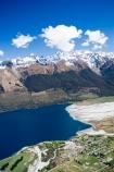 aerial;aerial-photo;aerial-photography;aerial-photos;aerial-view;aerial-views;aerials;alp;alpine;alps;altitude;braided-river;braided-rivers;bush-line;bush-lines;bush_line;bush_lines;bushline;bushlines;creek;creeks;Dart-River;Glenorchy;high-altitude;Humboldt-Mountains;lake;Lake-Wakatipu;lakes;main-divide;meander;meandering;meandering-river;meandering-rivers;mount;mountain;mountain-peak;mountainous;mountains;mountainside;mt;mt.;N.Z.;New-Zealand;NZ;Otago;peak;peaks;Queenstown;range;ranges;Rees-River;river;rivers;S.I.;SI;snow;snow-capped;snow-line;snow-lines;snow_capped;snow_line;snow_lines;snowcapped;snowline;snowlines;snowy;South-Is.;South-Island;southern-alps;Southern-Lakes;Southern-Lakes-District;Southern-Lakes-Region;stream;streams;summit;summits;tree-line;tree-lines;tree_line;tree_lines;treeline;treelines;water