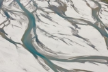 aerial;aerial-photo;aerial-photography;aerial-photos;aerial-view;aerial-views;aerials;aluvial;braided-river;braided-rivers;creek;creeks;Dart-River;gravel;meander;meandering;meandering-river;meandering-rivers;N.Z.;New-Zealand;NZ;Otago;Queenstown;river;river-bed;river-beds;rivers;S.I.;SI;South-Is.;South-Island;Southern-Lakes;Southern-Lakes-District;Southern-Lakes-Region;stream;streams