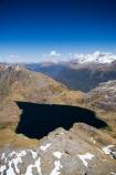 aerial;aerial-photo;aerial-photography;aerial-photos;aerial-view;aerial-views;aerials;alp;alpine;alps;altitude;Fiordland;Fiordland-N.P;Fiordland-National-Park;Fiordland-NP;Great-Walk;Great-Walks;Harris-Saddle;high-altitude;hike;hiking;Hollyford-Valley;lake;Lake-Harris;lakes;mount;mountain;mountain-peak;mountainous;mountains;mountainside;mt;mt.;N.Z.;national-park;national-parks;New-Zealand;NZ;Otago;peak;peaks;Queenstown;range;ranges;Routeburn-Track;S.I.;Serpentine-Range;SI;snow;snow-capped;snow_capped;snowcapped;snowy;South-Is.;South-Island;south-west-new-zealand-world-heritage-area;Southern-Lakes;Southern-Lakes-District;Southern-Lakes-Region;Southland;summit;summits;te-wahipounamu;te-wahipounamu-south_west-new-zealand-world-heritage-area;tramp;tramping;trek;treking;trekking;walk;walking;water;world-heirtage-site;world-heritage-area