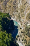 aerial;aerial-photo;aerial-photography;aerial-photos;aerial-view;aerial-views;aerials;bridge;bridges;canyon;canyons;countryside;dusty;gorge;gorges;gravel-road;gravel-roads;heritage;historic;historic-bridge;historic-bridges;historical;historical-bridge;historical-bridges;history;metal-road;metal-roads;metalled-road;metalled-roads;N.Z.;New-Zealand;NZ;old;Otago;Queenstown;river;rivers;road;road-bridge;road-bridges;roads;rural;S.I.;Shotover-Canyon;Shotover-River;SI;Skippers;Skippers-Bridge;Skippers-Canyon;Skippers-Canyon-Road;Skippers-Road;South-Is.;South-Island;Southern-Lakes;Southern-Lakes-District;Southern-Lakes-Region;suspension-bridge;suspension-bridges;tradition;traditional;traffic-bridge;traffic-bridges