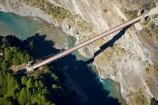 aerial;aerial-photo;aerial-photography;aerial-photos;aerial-view;aerial-views;aerials;bridge;bridges;canyon;canyons;gorge;gorges;heritage;historic;historic-bridge;historic-bridges;historical;historical-bridge;historical-bridges;history;N.Z.;New-Zealand;NZ;old;Otago;Queenstown;river;rivers;road-bridge;road-bridges;S.I.;Shotover-Canyon;Shotover-River;SI;Skippers;Skippers-Bridge;Skippers-Canyon;Skippers-Canyon-Road;Skippers-Road;South-Is.;South-Island;Southern-Lakes;Southern-Lakes-District;Southern-Lakes-Region;suspension-bridge;suspension-bridges;tradition;traditional;traffic-bridge;traffic-bridges
