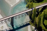 aerial;aerial-photo;aerial-photography;aerial-photos;aerial-view;aerial-views;aerials;bridge;bridges;heritage;historic;historic-bridge;historic-bridges;historical;historical-bridge;historical-bridges;history;N.Z.;New-Zealand;NZ;old;Otago;Queenstown;road-bridge;road-bridges;S.I.;Shotover-River;SI;South-Is.;South-Island;Southern-Lakes;Southern-Lakes-District;Southern-Lakes-Region;tradition;traditional;traffic-bridge;traffic-bridges