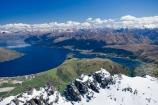 aerial;aerial-photo;aerial-photography;aerial-photos;aerial-view;aerial-views;aerials;alp;alpine;alps;altitude;Deer-Park-Heights;high-altitude;lake;Lake-Wakatipu;lakes;main-divide;mount;mountain;mountain-peak;mountainous;mountains;mountainside;mt;mt.;N.Z.;New-Zealand;NZ;Otago;peak;peaks;Queenstown;range;ranges;Remarkables;S.I.;SI;snow;snow-capped;snow_capped;snowcapped;snowy;South-Is.;South-Island;southern-alps;Southern-Lakes;Southern-Lakes-District;Southern-Lakes-Region;summit;summits;The-Remarkables;Wakatipu-Basin;water