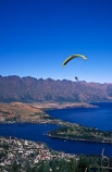 Queenstown & region