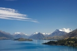 Glenorchy-Road;lake;Lake-Wakatipu;lakes;Mount-Earnslaw;Mt-Earnslaw;Mt.-Earnslaw;N.Z.;New-Zealand;NZ;Otago;Queenstown-Region;S.I.;SI;South-Is.;South-Island;Southern-Lakes-District;Southern-Lakes-Region