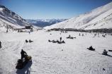 alpine-resort;alpine-resorts;alpne;alps;cold;freeze;freezing;mountain;mountains;N.Z.;New-Zealand;NZ;Otago;Queenstown;Remarkables-Ski-Area;resort;S.I.;season;seasonal;seasons;SI;ski;ski-field;ski-fields;ski-resort;ski-resorts;skier;skiers;skifield;skifields;skiing;slope;slopes;snow;snowboarder;snowboarding;snowing;snowy;South-Is.;South-Island;Southern-Lakes;Southern-Lakes-District;Southern-Lakes-Region;white;winter;winter-resort;winter-resorts;winter-sport;winter-sports;wintery