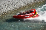 adrenaline;adventure;adventure-tourism;boat;boats;canyon;canyons;danger;exciting;fast;fun;gorge;gorges;jet-boat;jet-boats;jet_boat;jet_boats;jetboat;jetboats;N.Z.;narrow;New-Zealand;NZ;Otago;passenger;passengers;Queenstown;quick;red;ride;rides;river;river-bank;riverbank;rivers;rock;rocks;rocky;S.I.;shotover;Shotover-Canyon;shotover-gorge;shotover-jet;Shotover-Jetboat;Shotover-River;SI;South-Is.;South-Island;Southern-Lakes;Southern-Lakes-District;Southern-Lakes-Region;speed;speed-boat;speed-boats;speed_boat;speed_boats;speedboat;speedboats;speeding;speedy;splash;spray;thrill;tour;tourism;tourist;tourists;tours;wake;water