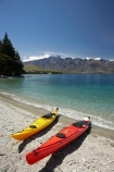 adventure;adventure-tourism;boat;boats;canoe;canoeing;canoes;hot;kayak;kayaker;kayakers;kayaking;kayaks;lake;Lake-Wakatipu;lakes;N.Z.;New-Zealand;NZ;Otago;paddle;paddler;paddlers;paddling;Queenstown;S.I.;sea-kayak;sea-kayaker;sea-kayakers;sea-kayaking;sea-kayaks;SI;South-Is;South-Is.;South-Island;Southern-Lakes;Southern-Lakes-District;Southern-Lakes-Region;summer;summer-time;summer_time;summertime;The-Remarkables