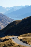 back-country;backcountry;bend;bends;corner;corners;Crown-Range-Road;curve;curves;driving;high-altitude;high-country;highcountry;highlands;highway;highways;Lake-Wakatipu;mountain-road;mountain-roads;N.Z.;New-Zealand;NZ;open-road;open-roads;Otago;Queenstown;road;road-trip;roads;S.I.;SI;South-Is.;South-Island;Southern-Lakes;Southern-Lakes-District;Southern-Lakes-Region;transport;transportation;travel;traveling;travelling;trip;uplands;Wanaka